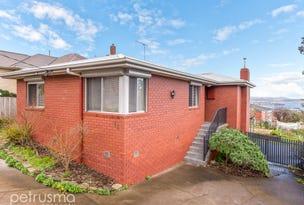 1a Byard Street, Mount Stuart, Tas 7000