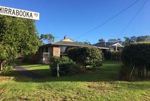 37 Mirrabooka Road, Mallacoota, Vic 3892