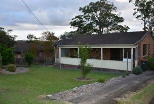 11 Roundhill Crescent, Karuah, NSW 2324