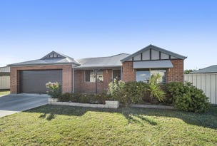 85 Polwarth Street South, Colac, Vic 3250