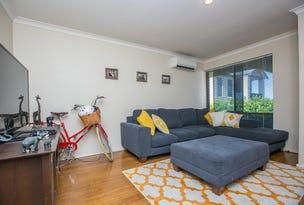 8/171 Forrest Street, Fremantle, WA 6160