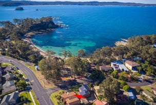 2/155 Beach Road, Sunshine Bay, NSW 2536