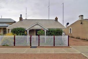 98 George Street, Moonta, SA 5558
