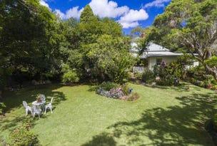 51 Dalwood Road, Dalwood, NSW 2477