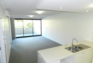 Unit 132/75 Central Lane, Gladstone Central, Qld 4680