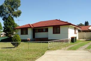 2 Glenwari Street, Sadleir, NSW 2168