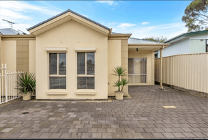 22A Andrew Ave, Holden Hill, SA 5088
