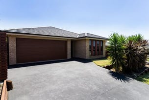 38 Stanton Drive, Raworth, NSW 2321