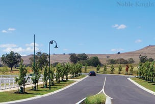 Lot 35, 5 Dianella Court, Mansfield, Vic 3722