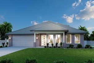 Lot 408 Queensbury Meadows, Orange, NSW 2800