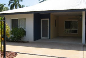 1/40 Moulden Terrace, Moulden, NT 0830