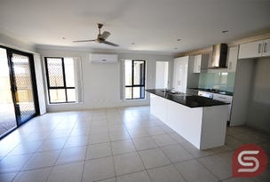 26 Feather Ct, Morayfield, Qld 4506