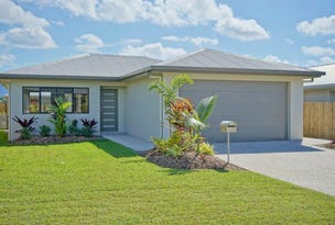 Lot 319 Homevale Entrance, Mount Peter, Qld 4869