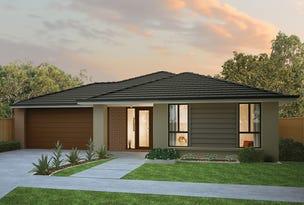 Lot 17 New Road (Vista Estate), Rosewood, Qld 4340