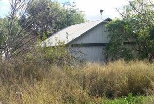 108 Merriwa Street, Boggabilla, NSW 2409
