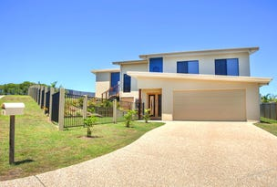 10 North Break Drive, Agnes Water, Qld 4677