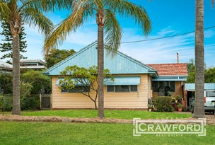 53 Spruce Street, North Lambton, NSW 2299