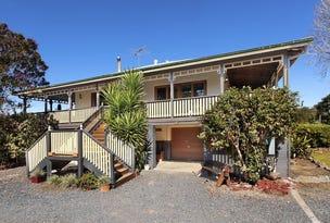 511 Waterfall Way, Fernmount, NSW 2454