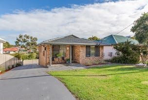 8 Arthur Street, North Lambton, NSW 2299