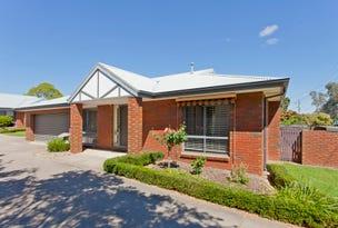 1/951 Padman Drive, West Albury, NSW 2640