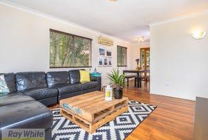 122 Peter Street, Strathpine, Qld 4500