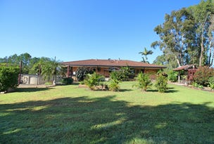 33 Bellengen Street, Tucabia, NSW 2462