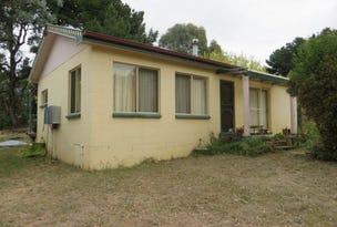 27 Glencoe Street, Glencoe, NSW 2365