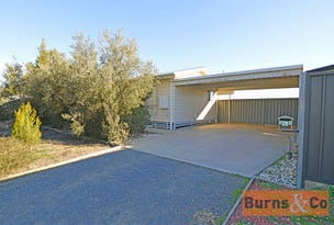 2b Latrobe Avenue, Red Cliffs, Vic 3496