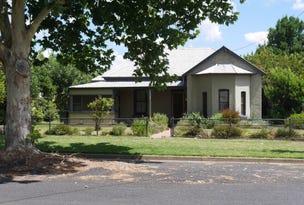 1 Whiteley Street, Wellington, NSW 2820