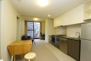 1504/568 Collins Street, Melbourne, Vic 3000