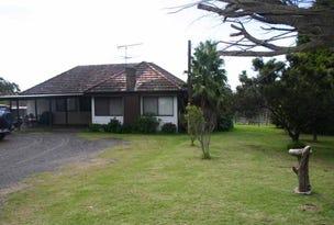 1590 Burragorang Road, Oakdale, NSW 2570