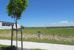 Lot 421, Paradise Parade, Calypso Bay, Jacobs Well, Qld 4208
