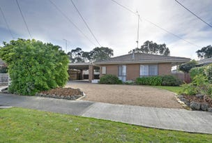 35 Wyung Drive, Morwell, Vic 3840