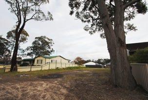 69 The Park Drive, Sanctuary Point, NSW 2540