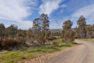 Lot 17, 152 Cobungra Road, Cobungra, Vic 3898