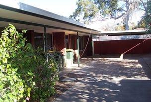 Unit 2/24 Glyde Street, Port Augusta, SA 5700