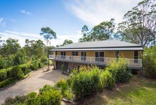 115 Old Mill Road, Wolumla, NSW 2550