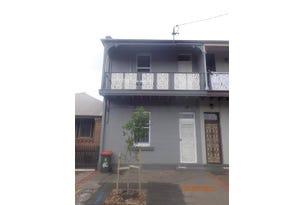 60 Chinchen St, Islington, NSW 2296