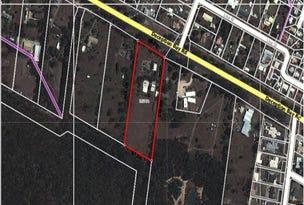 201 Deception Bay Rd, Deception Bay, Qld 4508