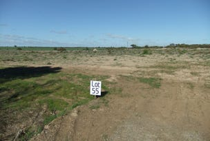 Lot 55 Davit Drive, Bluff Beach, SA 5575