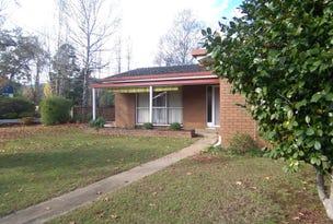 6 Orana Avenue, Bright, Vic 3741