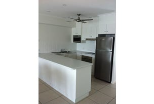 Unit 3/1 Poinciana Boulevard, Cardwell, Qld 4849
