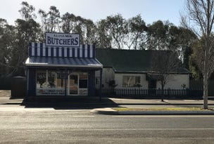 119-121 High Street, Hillston, NSW 2675