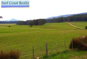 . Hills Road, St Marys, Tas 7215