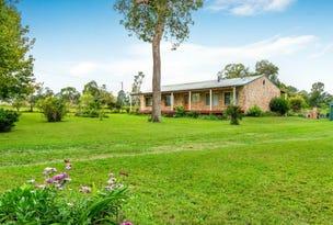 233 Ellangowan Road, Coraki, NSW 2471