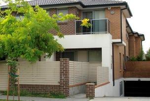 2/56 Portland Crescent, Maroubra, NSW 2035