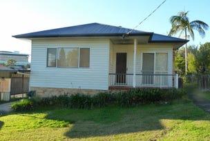98 McKenzie Street, Lismore, NSW 2480