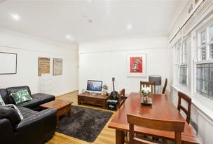 2/87a Birriga Road, Bellevue Hill, NSW 2023