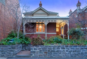 857 Rathdowne Street, Carlton North, Vic 3054