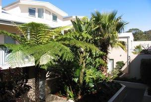 13/36-38 Old Barrenjoey Road, Avalon Beach, NSW 2107